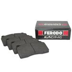 Ferodo DS3000 Front Pads - Lancer Evolution