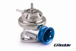Greddy Type RS Blow Off Valve Kit For Mitsubishi Lancer Evolution VIII