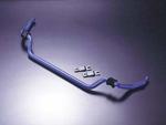 Cusco Sway Bar, 21MM, Front, For Mitsubishi Lancer Evolution VIII