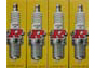 NGK Performance Spark Plugs for the Evo 8 4G63 (pack of 4)