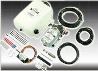 AEM Water/Alcohol Injection Kit