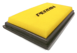 Perrin Panel Filter for EVO 8/9