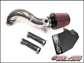 AMS Intake Kit 08+ EVO X