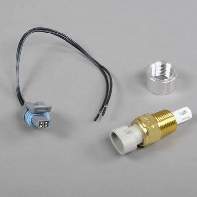 AEM AIT (Intake Air Temp) sensor kit for series 2 AEM EMS