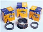 ACL Race Series Main Bearings for the 4G63T